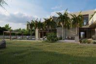 Casa Iguanas